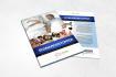 creative-brochure-design_ws_1483750387