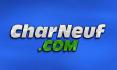creative-logo-design_ws_1430857856