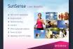 online-presentations_ws_1430858501