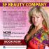 creative-brochure-design_ws_1483756992