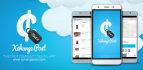 web-plus-mobile-design_ws_1483768401