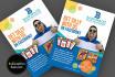 creative-brochure-design_ws_1483773618