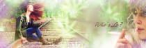 banner-ads_ws_1483773821