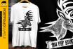 t-shirts_ws_1483790021