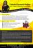 creative-brochure-design_ws_1483792049