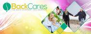 social-media-design_ws_1483796428