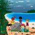 digital-illustration_ws_1483803060