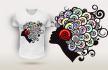 t-shirts_ws_1483804811