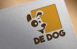 creative-logo-design_ws_1483807263