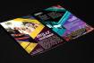 creative-brochure-design_ws_1483808235
