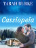 ebook-covers_ws_1483813881