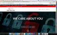 wordpress-services_ws_1483818176