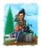 create-cartoon-caricatures_ws_1483819916