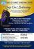 creative-brochure-design_ws_1483824383