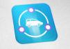 web-plus-mobile-design_ws_1483834312
