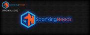 creative-logo-design_ws_1483839118