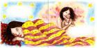 digital-illustration_ws_1483844248