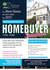 creative-brochure-design_ws_1483852569