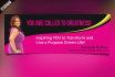 creative-brochure-design_ws_1483856148