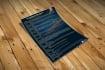creative-brochure-design_ws_1483863614