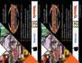 creative-brochure-design_ws_1483867391