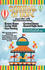 creative-brochure-design_ws_1483870187