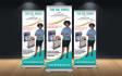 banner-ads_ws_1483871766