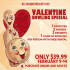 creative-brochure-design_ws_1483873994