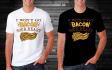 t-shirts_ws_1483874945