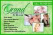 creative-brochure-design_ws_1483877575