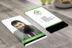sample-business-cards-design_ws_1483880118