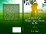 ebook-covers_ws_1483886433