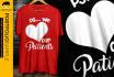 t-shirts_ws_1483886453
