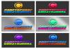 creative-logo-design_ws_1483886504