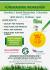 creative-brochure-design_ws_1483886983