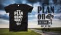 t-shirts_ws_1483888132