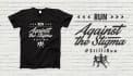 t-shirts_ws_1483888303
