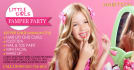 buy-photos-online-photoshopping_ws_1483888366