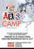 creative-brochure-design_ws_1483889497