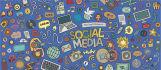 social-media-design_ws_1483889821
