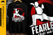 t-shirts_ws_1483905343