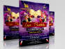 creative-brochure-design_ws_1483906585