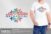 creative-logo-design_ws_1483910657