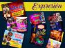 creative-brochure-design_ws_1483912732