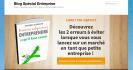 wordpress-services_ws_1483917118