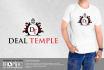 creative-logo-design_ws_1483930035