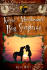 ebook-covers_ws_1483934266