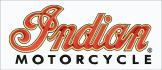 creative-logo-design_ws_1483944503
