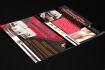 creative-brochure-design_ws_1483945960