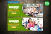 banner-ads_ws_1483947791